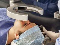 Gözlük kullanan doktorlar neden lazer yaptırmıyor?