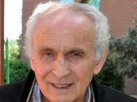 Yazar Özdemir yoğun bakıma alındı