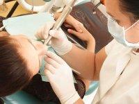 Diş hekimlerini rahatlatan çözümler