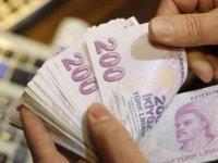 Kamu ve özel hastanelerine 182,9 milyar liralık ödeme gerçekleştirildi