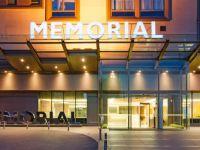 Memorial Sağlık Grubu'nun halka arzında detaylar belli oldu