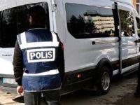 Zonguldak'ta 2'si hemşire, 3 kişi serbest bırakıldı