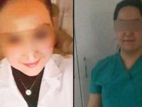 Sahte hemşire skandalında yeni gelişme