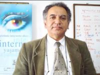 Türkiye'yi internetle tanıştıran akademisyen öldü
