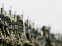 TBB'den bedelli askerlik' açıklaması