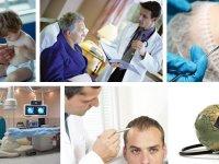5 yıldızlı oteller sağlık turizmi için özel hastaneler ile afiliye olacak!