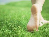 Ayak bileği sağlığı için atmanız gereken 7 adım