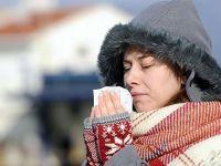 'Grip ve komplikasyonları her yıl binlerce can alıyor'