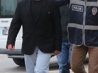 Sahte sağlık raporlarıyla vurgun yapan 29 kişi adliyede