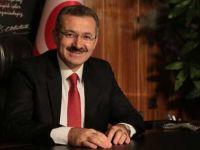 Halk Sağlığı Genel Müdürü Prof.Dr.İrfan Şencan görevden alındı