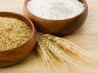 'Gluten hassasiyeti ile piyasa oluşturuluyor'