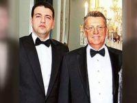 Mesut Yılmaz'ın oğlunun ölümüyle ilgili 4 kişinin ifadesi alındı!