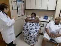 TLC kanalının efsane doktoru Dr. Nowzaradan'ın diyet listesi ortaya çıktı
