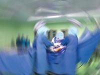 İnanılmaz olay! Doktor hastasının cinsel organının fotoğrafını çekti