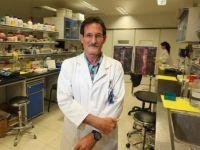 Akciğer kanserine karşı aşı geliştirdi