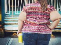Obezite deriyi de olumsuz etkiliyor