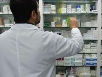 Sağlık Bakanlığından 'reçetesiz ilaç' açıklaması