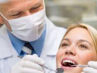 Evini kliniğe çeviren sahte diş hekimi yakalandı