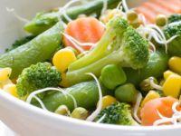 D vitamini bağışıklığı güçlendiriyor, kanserden koruyor