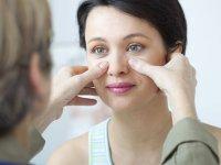 Diyet ve egzersize rağmen kilo veremiyorsanız burnunuz tıkalı olabilir!