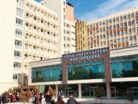 Dicle Üniversitesi'ndeki HIV olayına ilişkin inceleme başlatıldı