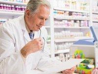 SGK 143 ilacı pasife aldı, prostat ve diyabet hastaları mağduriyet yaşıyor!