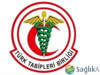 Erdoğan açıkladı: TTB'den 'Türk' kelimesi çıkartılıyor