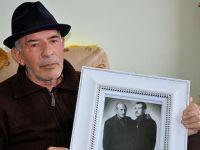 Aşık Veysel'in oğlu hayatını kaybetti