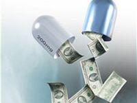 Türkiye'de ilaç fiyatını düşürecek