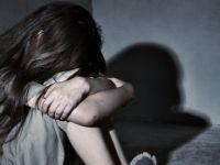 Hastane Psikoloğu: Hamile çocuk vakaları sıradanlaştı