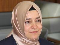 Aile Bakanı'ndan '115 hamile çocuk' skandalına ilişkin açıklama