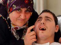 Gülsüm Teyze'nin 10 yıldır baktığı Rus asıllı genç hayatını kaybetti