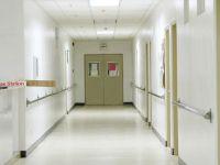 Hastanede 'utanç listesi' nde yeni gelişme...Çocukların ifadeleri alınacak