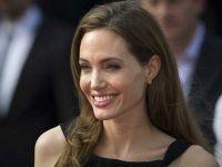 Angelina Jolie'ye kötü haber: 'Mastektomi kansere çare olmayabilir'