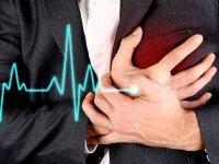 Grip kalbi de etkiliyor... Kalp gribi nedir?
