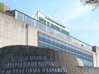 Hastanedeki yemekten 309 kişi zehirlendi
