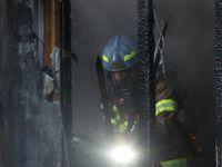 Güney Kore'de hastanede yangın: 41 ölü, 79 yaralı