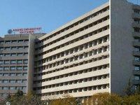 """Akdeniz Üniversitesindeki """"radyasyon sızıntısı"""" iddiası"""