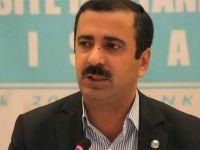 Sağlık-Sen, TTB hakkında suç duyurusunda bulundu