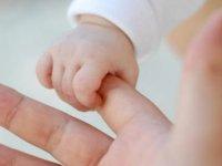 'Bebeğin parmağının kesildiği' iddiasına soruşturma başlatıldı