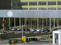 '115 Hamile çocuk' skandalında yeni gelişme! Mahkeme valiliğin kararını iptal etti