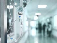 Özel hastaneler için '100 lira' uyarısı