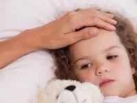 Çocukları kış hastalıklarından nasıl koruruz?