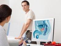 Erkekler en çok prostat ve akciğer, kadınlar ise meme kanserine yakalanıyor!