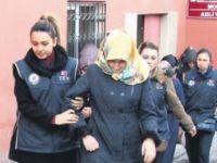 Bartın'da doktor ve hemşirelerden oluşan 8 FETÖ gözaltısı
