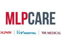 MLP Sağlık Hizmetleri halka arzında fiyat ve tarih değişikliği