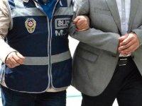 Cumhurbaşkanına hakaret eden KBB uzmanı tutuklandı
