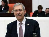 '100 kutu ilacın 72'sini Türkiye olarak üretiyoruz'
