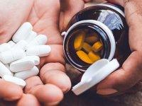 """Saydan'dan Kovid-19'a yönelik """"ilaç ve gıda takviyesi"""" uyarısı"""