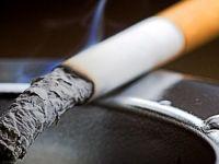 Her 6,5 saniyede bir kişi sigaradan ölüyor!